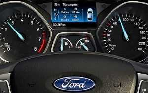 https://avtoritm24.ru/wp-content/uploads/2020/03/coding-ford-1.jpg